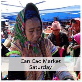 can cao market box